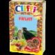 Cliffi Fruit pastoncino alla frutta per uccelli insettivori