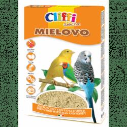 Cliffi Mielovo pastoncino al miele per uccelli granivori
