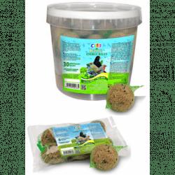 Cliffi Energy Balls palle di grasso per uccelli liberi