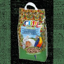 Cliffi Biolitter-Lettiera vegetale universale