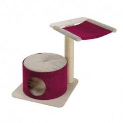 Ferplast Simba-Tiragraffi per gatti