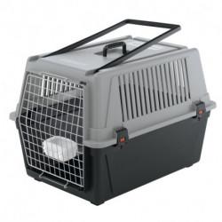 Ferplast Atlas Professional 40-Trasportino cani