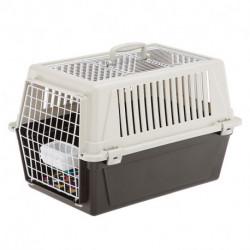 Ferplast Atlas Open-Trasportino gatti e cani
