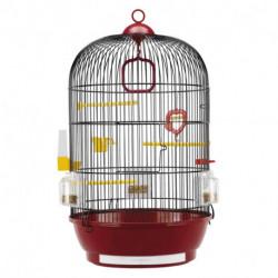 Ferplast Diva-Gabbia per piccoli uccelli