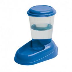 Ferplast Nadir-Distributore d'acqua
