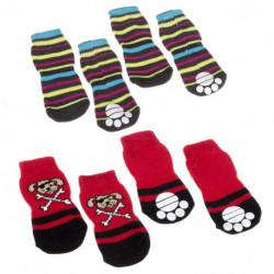 Ferplast Pet Socks-Calzini per cani