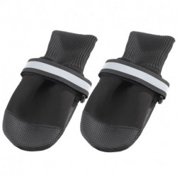 Ferplast Protective Shoes-Scarpe per cani
