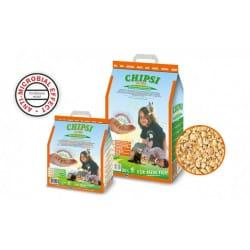 Chipsi Ultra lettiera per roditori e animali domestici