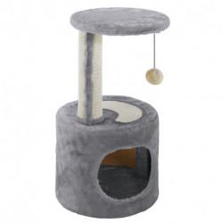 Ferplast PA 4010-Tiragraffi per gatti