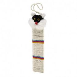 Ferplast PA 5614-Tiragraffi per gatti