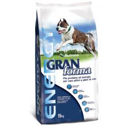 Nutrena GranForma Energy crocchette per cani