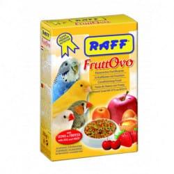Raff Fruttovo pastoncino per uccelli granivori