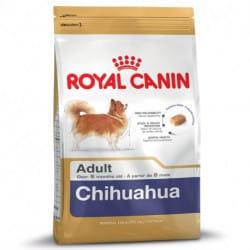 Royal Canin Chihuahua Adult alimento secco per cani