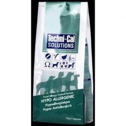Techni-Cal Hypo Allergenic crocchette cani adulti