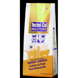 Techni-Cal Weight Control Cat crocchette gatti adulti